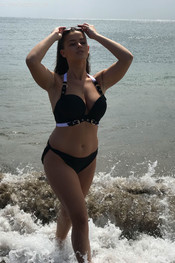 amelia-beach-walker-bts-101