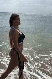 amelia-beach-walker-bts-108