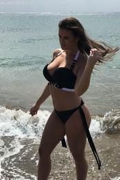 amelia-beach-walker-bts-110