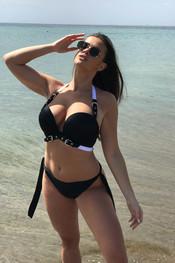 amelia-beach-walker-bts-112