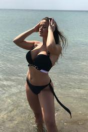amelia-beach-walker-bts-114