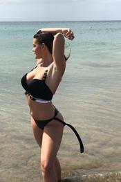 amelia-beach-walker-bts-123