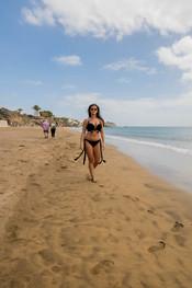 amelia-beach-walker-100