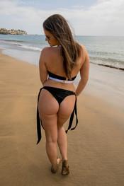 amelia-beach-walker-110