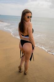 amelia-beach-walker-111