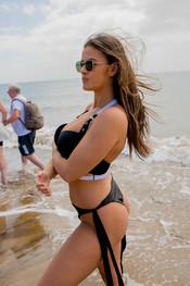 amelia-beach-walker-113