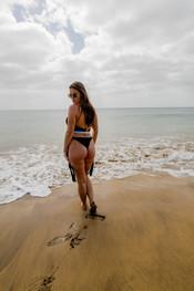 amelia-beach-walker-117