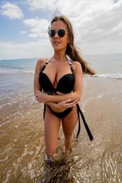 amelia-beach-walker-119