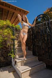 anna-stairway-to-heavan-108