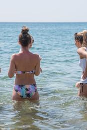 ashley-atena-rosie-courtney-wet-tshirts-beach-103