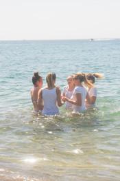 ashley-atena-rosie-courtney-wet-tshirts-beach-110