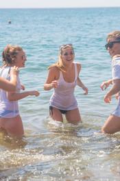 ashley-atena-rosie-courtney-wet-tshirts-beach-113