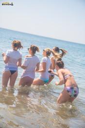 ashley-atena-rosie-courtney-wet-tshirts-beach-115