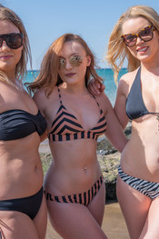 ashley-courtney-rosie-beach-101