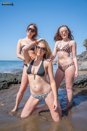 ashley-courtney-rosie-beach-105