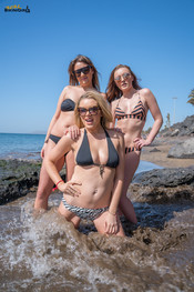 ashley-courtney-rosie-beach-106