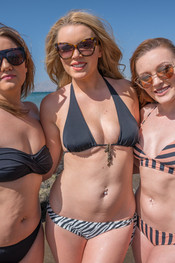 ashley-courtney-rosie-beach-109