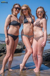 ashley-courtney-rosie-beach-110