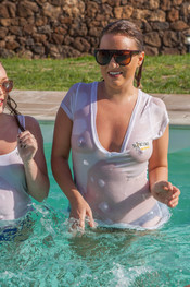 ashley-courtney-rosie-wet-tshirt-pool-106