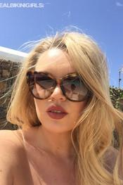 ashley-j-selfies-100