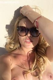 ashley-j-selfies-110