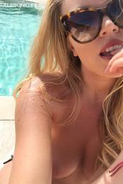 ashley-j-selfies-116
