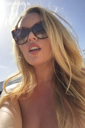 ashley-j-selfies-119