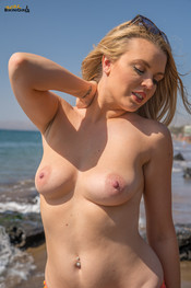 ashley-orange-beach-119
