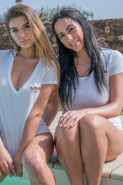 atena-kelly-wet-duo-100