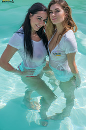 atena-kelly-wet-duo-113