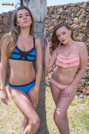 atena-rosie-blue-and-peach-104
