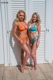 beth-m-dolly-p-orange-blue-2