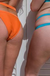 beth-m-dolly-p-orange-blue-24