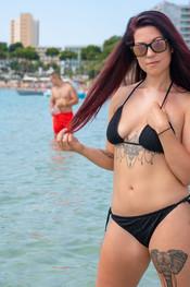 charlotte-topless-public-beach-200