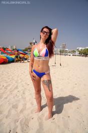 charlotte-topless-treat-204