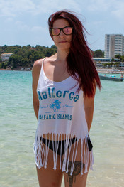 charlotte-wet-t-shirt-187