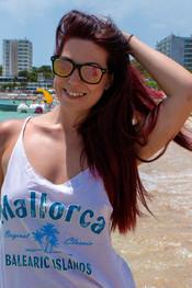 charlotte-wet-t-shirt-192