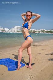 chelsea-t-blue-bikini-120