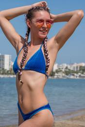 chelsea-t-blue-bikini-122