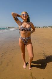 chloe-wet-leopard-101