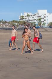 christie-j-la-playa-104