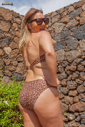 courtney-animal-print-107