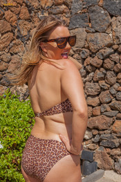 courtney-animal-print-109