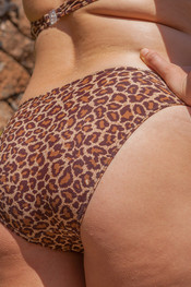 courtney-animal-print-110
