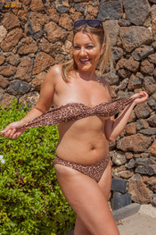 courtney-animal-print-117