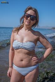 courtney-bikini-102