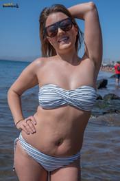 courtney-bikini-105