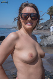 courtney-bikini-126
