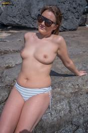 courtney-bikini-127