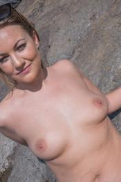 courtney-bikini-130